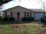 1808 Woodbine Dr<br />Anderson, IN 46011