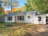 7940 N Oakland Road, Indianapolis, IN 46240