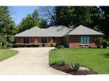 10615 Fall Creek Rd, Indianapolis, IN 46256