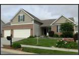 16218 Corby Ct, Westfield, IN 46074