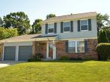 1711 Pele Pl, INDIANAPOLIS, IN 46214