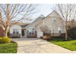 15088 Keel Rd, Fishers, IN 46040