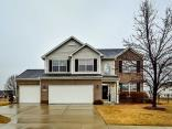 3122 Tuscarora Ln, INDIANAPOLIS, IN 46217