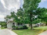 6174 N Norwaldo Avenue, Indianapolis, IN 46220