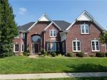 11210 Muirfield Trace, Fishers, IN 46037
