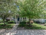2435 North Talbott Street, Indianapolis, IN 46205