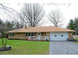 9030 Washington Bl W Dr, INDIANAPOLIS, IN 46240