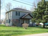 3205 W 18th St, ANDERSON, IN 46011