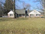 4326 Grayson Dr, Indianapolis, IN 46228