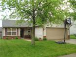 4017 Willow Ct, Franklin, IN 46131