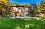 7802 Holly Creek Lane, Indianapolis, IN 46240