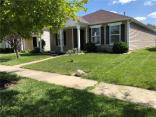 965 Ravine Drive, Franklin, IN 46131