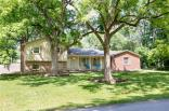 10526 Fergus Avenue, Carmel, IN 46032
