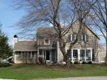 15241 Goodtime Ct, Carmel, IN 46032
