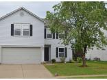 14205 Orange Blossom Trl, Fishers, IN 46038