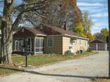 6221 Kingsley Dr, Indianapolis, IN 46220