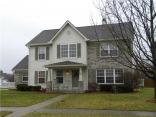 70 Carriage Lake Dr, Brownsburg, IN 46112