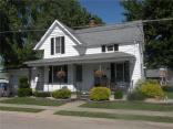 411 S Walnut St, Batesville, IN 47006