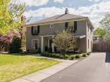 5825 Washington Blvd, Indianapolis, IN 46220
