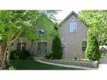 11513 Brook Bay Cir, INDIANAPOLIS, IN 46229