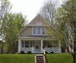 427 West 42nd Street, Indianapolis, IN 46208