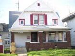 4506 E Washington St, INDIANAPOLIS, IN 46201
