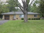 1398 S State Road 267, Avon, IN 46123