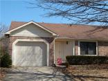 1191 Barbara Drive, GREENWOOD, IN 46143