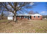 320 E 86th St, Indianapolis, IN 46240
