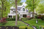 12151 Admirals Pointe Circle, Indianapolis, IN 46236