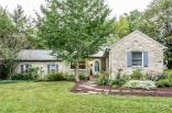 7920 E Evanston Road, Indianapolis, IN 46240