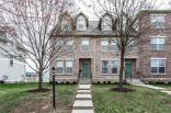 2415 North Park Avenue, Indianapolis, IN 46205