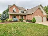 1722 Woodcroft Ct, GREENWOOD, IN 46143