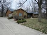 482 S Oakwood Dr, Greenwood, IN 46142