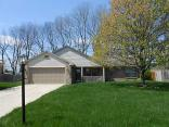 6525 Bower Dr, Indianapolis, IN 46241