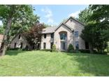 6008 Turtle Bay Parkway, Columbus, IN 47201