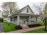 623 S 10th St, Noblesville, IN 46060