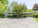 6445 Dean Rd, Indianapolis, IN 46220