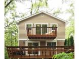 6140 Wahpihani Dr, Fishers, IN 46038