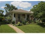 4935 W 11th St, Indianapolis, IN 46224