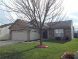 1821 Brassica Way, Indianapolis, IN 46217