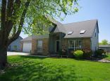 772 Sable Ridge Dr, Greenwood, IN 46142