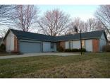 8247 Christiana Ln, Indianapolis, IN 46256
