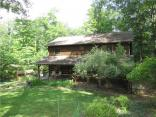 1551 Annandale Drive, Nashville, IN 47448