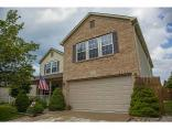 10255 Lothbury Cir, Fishers, IN 46037