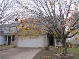7126 Parklake Place, Indianapolis, IN 46217
