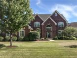 5780 Hornbill Place, Carmel, IN 46033