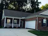 10522 Pine Valley Path, Indianapolis, IN 46234