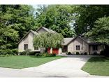 8845 Spinnaker Ct, INDIANAPOLIS, IN 46256