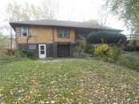 1036 Sunset Dr<br />Anderson, IN 46012